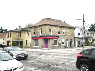 169 ADELAIDE Street, London Ontario, Canada