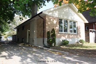 206 Raymond Av, London Ontario