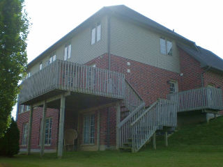 46 Butternut Gr, London Ontario