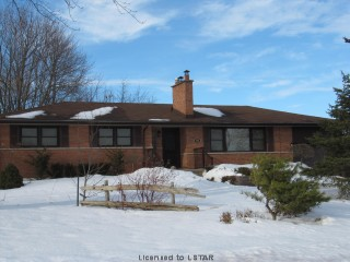943 Plantation Rd, London Ontario, Canada