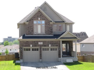 786 Kettleridge St, London Ontario, Canada
