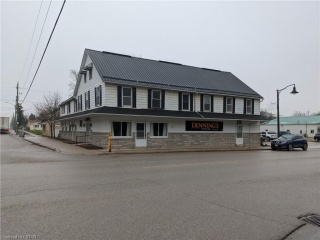 171 MAIN Street, Ailsa Craig Ontario, Canada