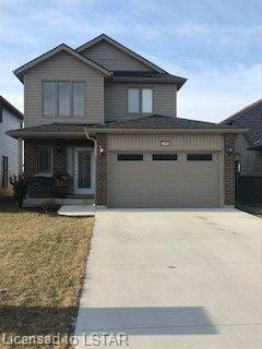 178 Taylor Trail, Chatham Ontario, Canada