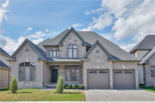 2389 TORREY PINES Way, London Ontario, Canada