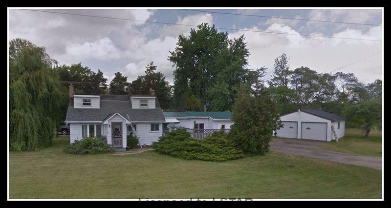 43332 john wise ln, Elgin Ontario, Canada