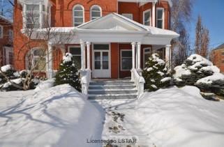 84 Hincks St, St. Thomas Ontario