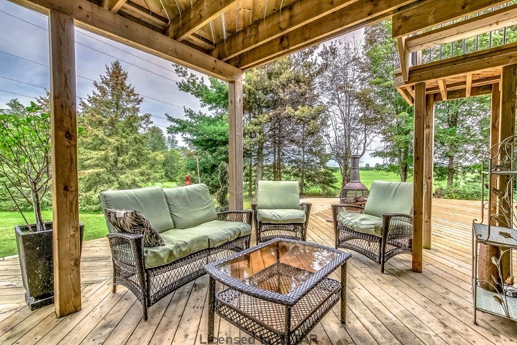 3416 Cromarty Dr, Mossley Ontario