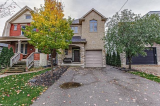 179 LANGARTH Street E, London Ontario, Canada