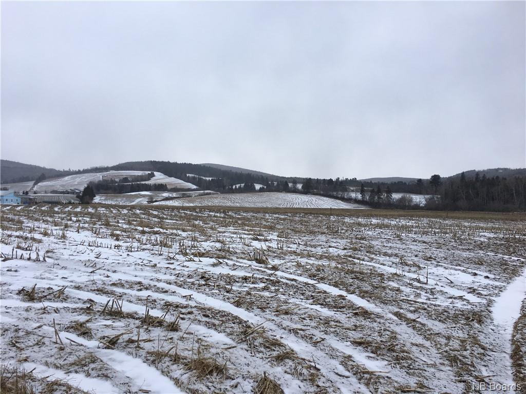 Lot 15-1 Waterford Road, Dutch Valley New Brunswick, Canada