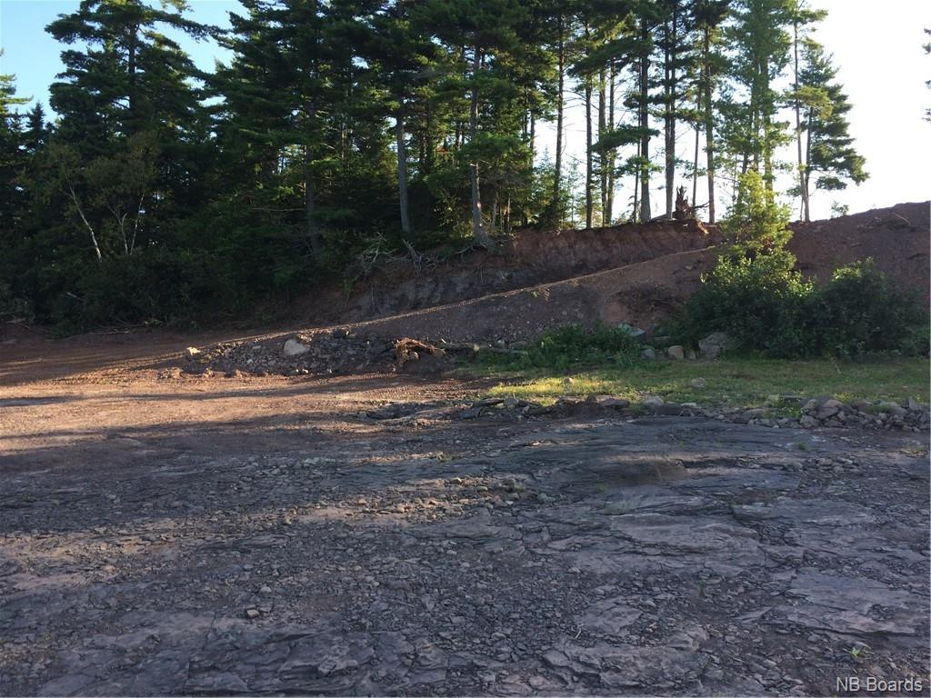 Lot 14-6 & 14-7 Burtis Way, Cumberland Bay New Brunswick, Canada