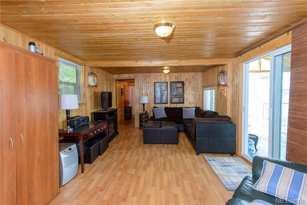 30 Purdys Point Road, Carters Point New Brunswick, Canada