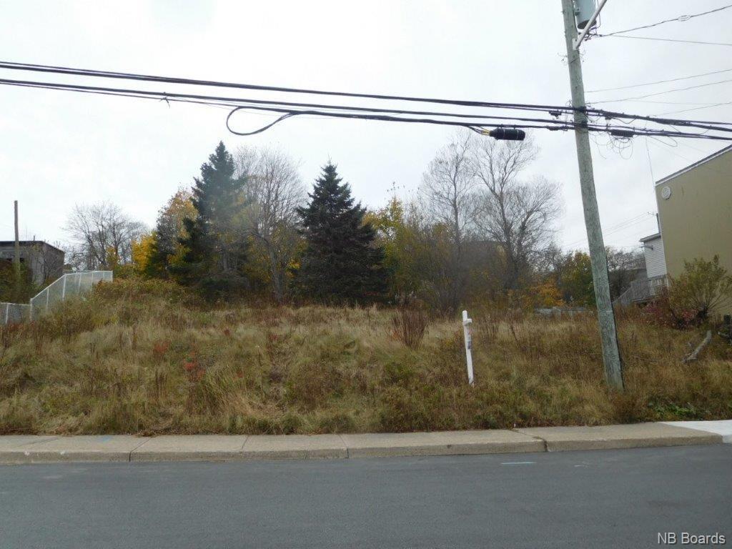 125 City Line, Saint John, New Brunswick, Canada