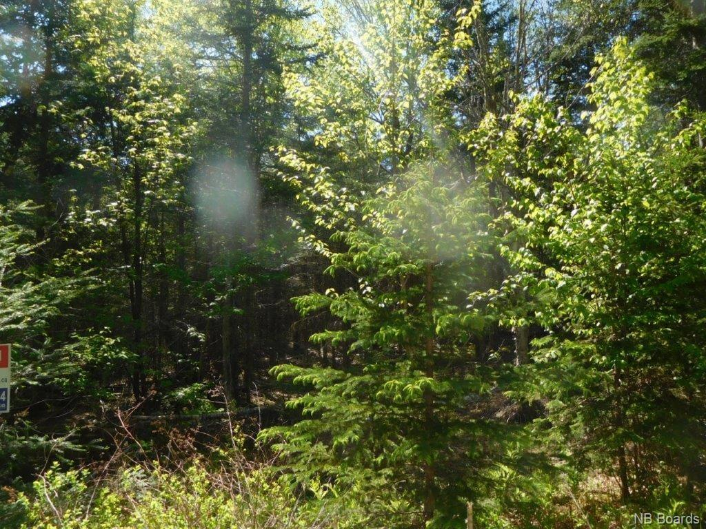 Lot 91-34 Old Public Road, Kennebecasis Island New Brunswick, Canada