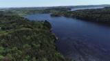 - Highland Road, Saint John New Brunswick