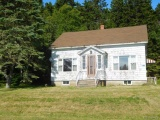 17 Breakwater Road, Chance Harbour New Brunswick