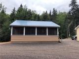 506 Upper Goshen Road, Elgin New Brunswick