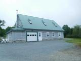 88 North Glenelg Road, Elmsville New Brunswick