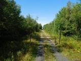 420 Cumberland Point Road, Cumberland Bay New Brunswick