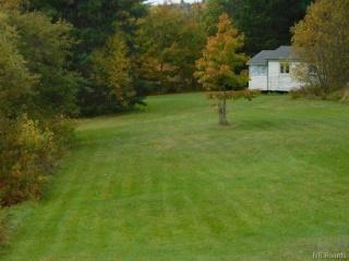 836 Wickham Bald Hill Road, Wickham New Brunswick