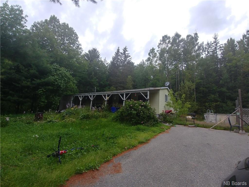 116 Hall Road, St. Stephen New Brunswick, Canada