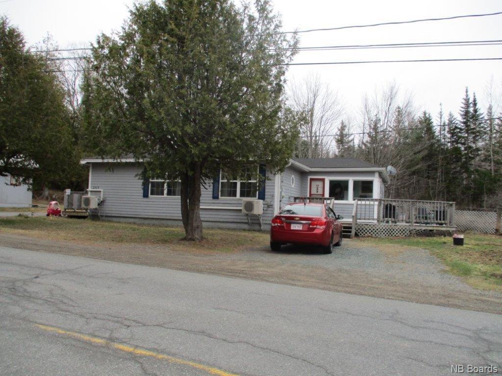 2713 Westfield Road, Saint John New Brunswick, Canada