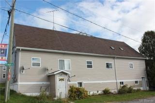 8 Clinch Street, St. George New Brunswick, Canada