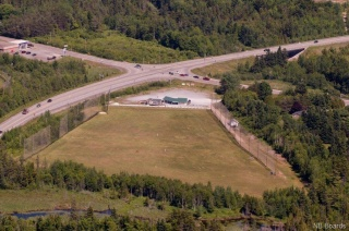 515 Hampton Road, Quispamsis New Brunswick, Canada