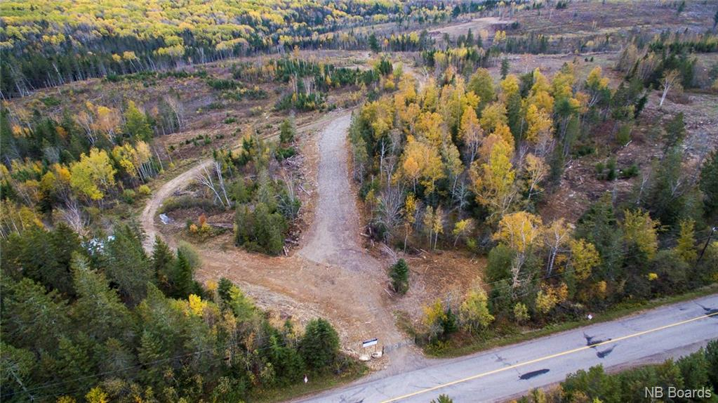 Lot 18-1 Drurys Cove Road, Sussex New Brunswick, Canada