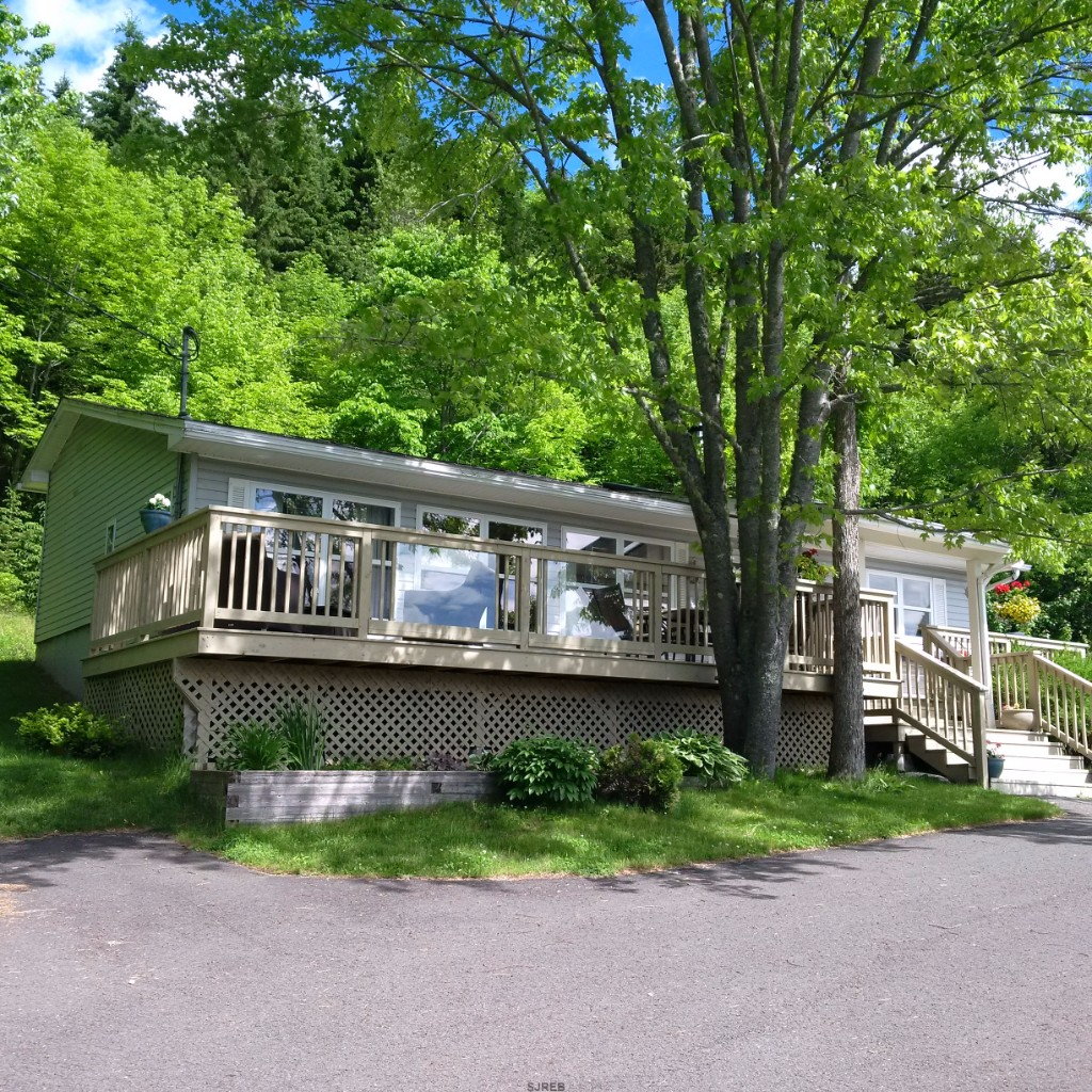 170 Norton Shore Road, Hampton New Brunswick, Canada