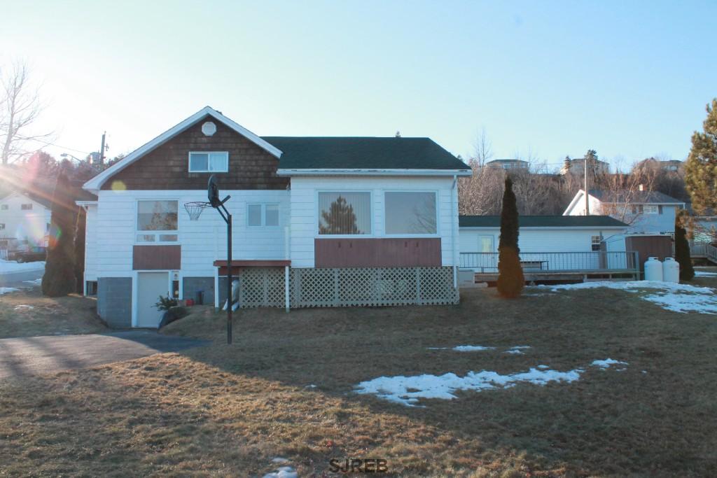 19 Pamdenac Road, Grand Bay-westfield New Brunswick