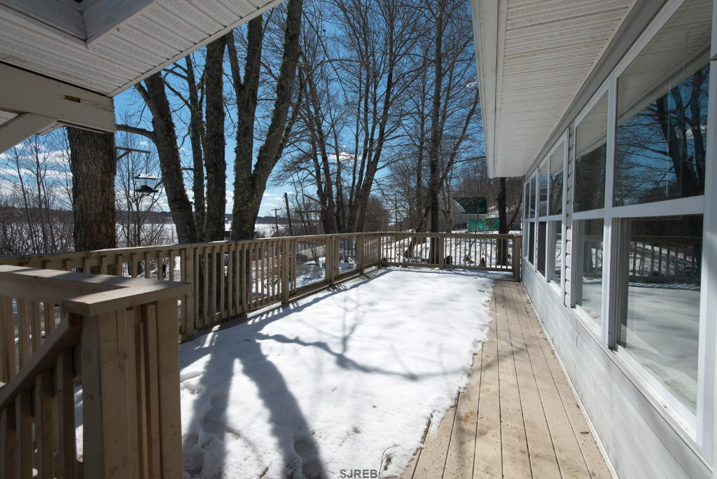 170 Norton Shore Road, Hampton New Brunswick