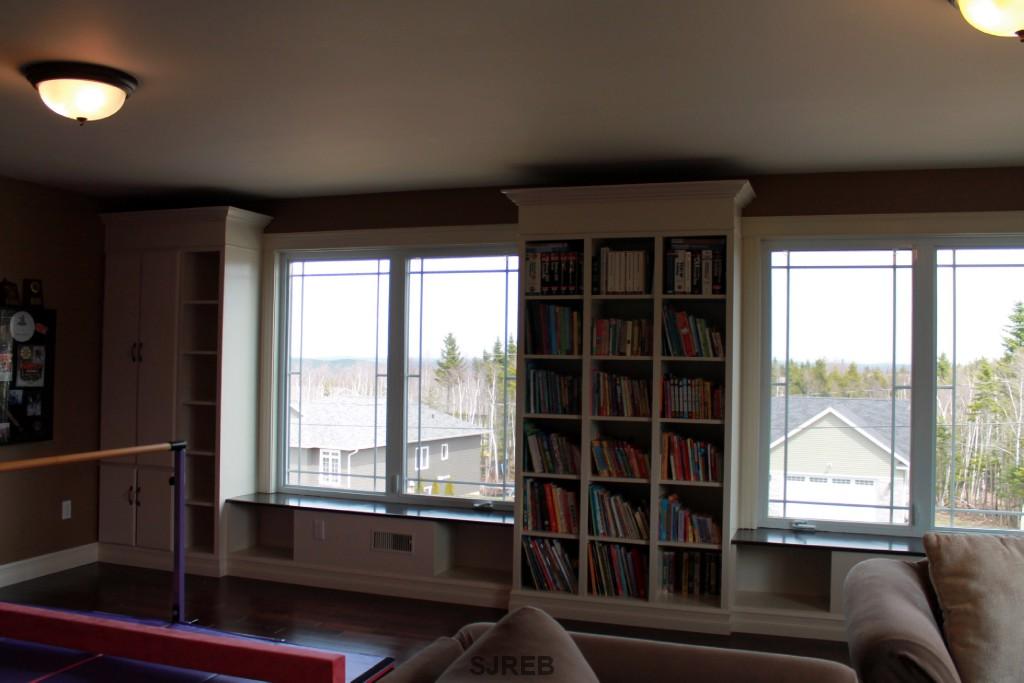 18 Maplecrest Drive, Grand Bay-westfield New Brunswick