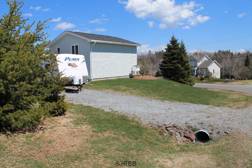 34 Rivershore Drive, Saint John New Brunswick