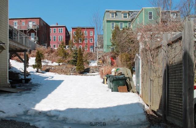 53 Mecklenburg, Saint John New Brunswick