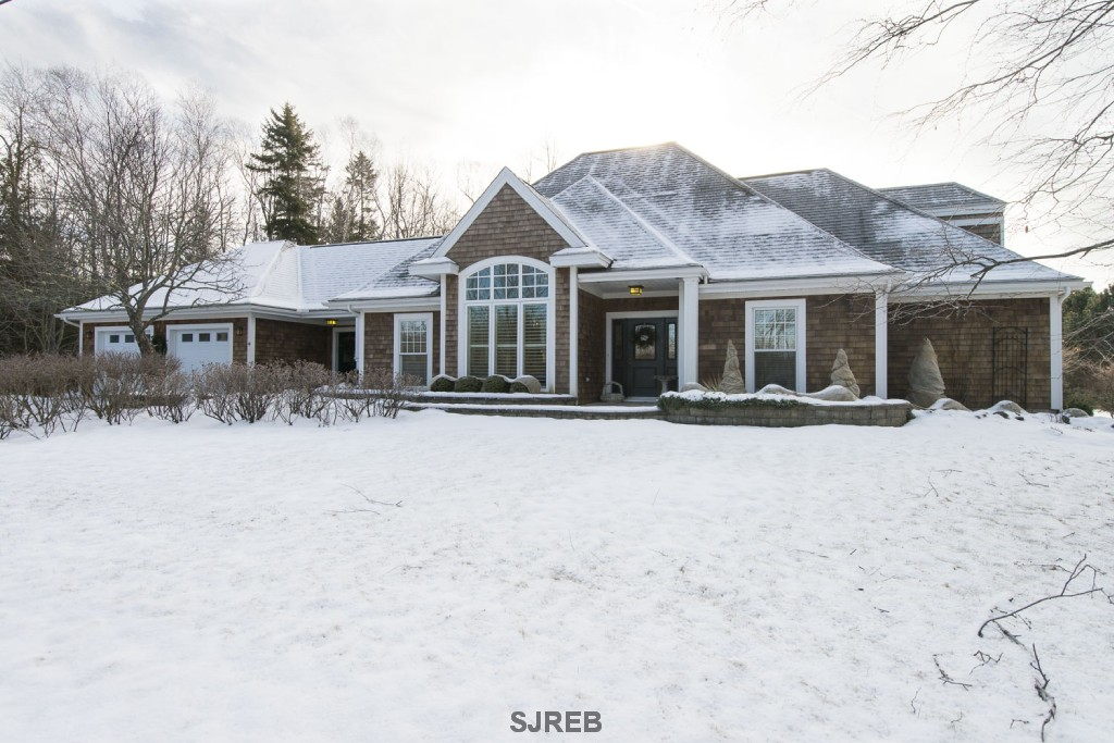 4 Rothesay Park Road, Rothesay New Brunswick