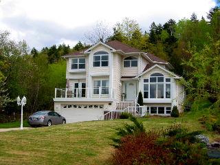 36 Deerwood Pl, Saint John New Brunswick, Canada