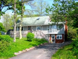 644 GONDOLA POINT RD, Quispamsis New Brunswick, Canada