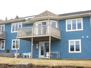 14 MERRITT HILL RD, Quispamsis New Brunswick, Canada