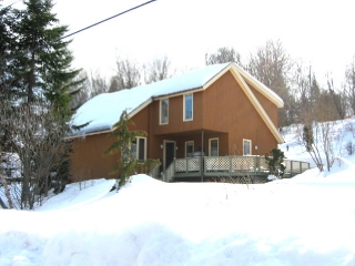 8 Woodridge Dr, Quispamsis New Brunswick, Canada
