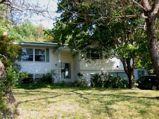 17 Country Cres, Quispamsis New Brunswick, Canada