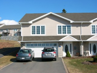 124 Demille Court, Hampton New Brunswick, Canada