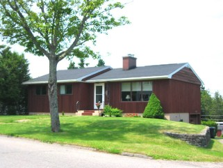 195 Kennebecasis Drive, Saint John New Brunswick, Canada