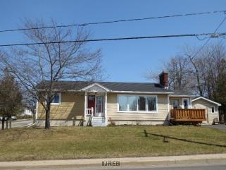 843 BLEURY STREET, Saint John New Brunswick, Canada