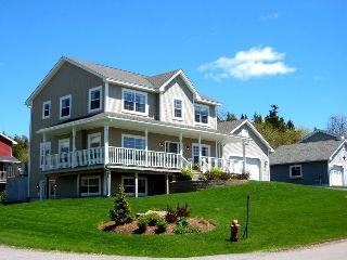 124 Rivershore Dr, Saint John New Brunswick, Canada