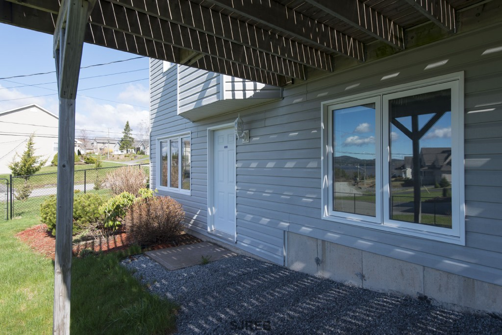65 Cedarwood Drive, Saint John New Brunswick