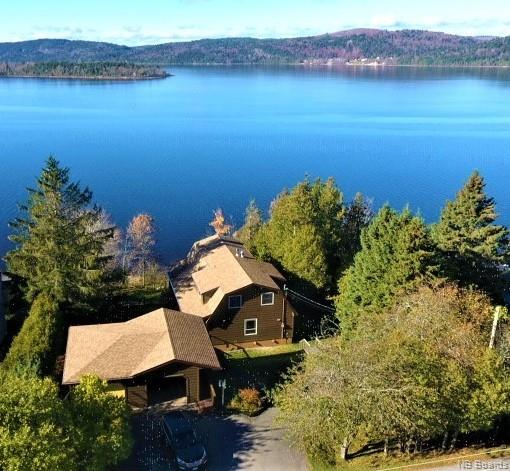 441 Gondola Point Road, Quispamsis New Brunswick, Canada