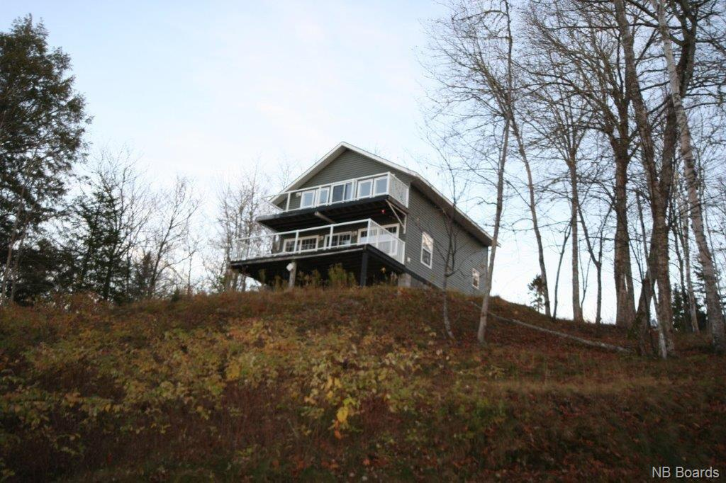 40 Wheaton Lane, Erbs Cove New Brunswick, Canada