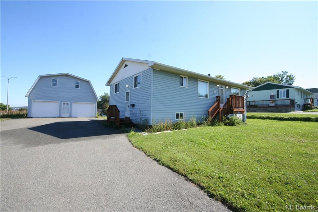 422 Riverview Drive, Saint John New Brunswick, Canada