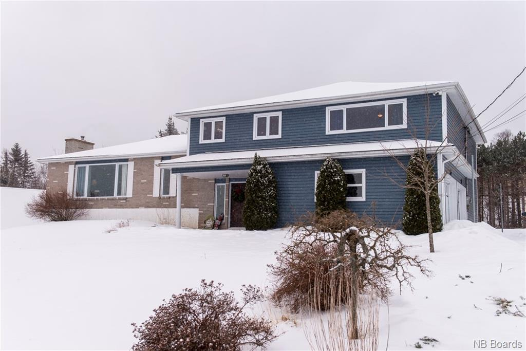 37 Valley View Drive, Grand Bay-Westfield New Brunswick, Canada