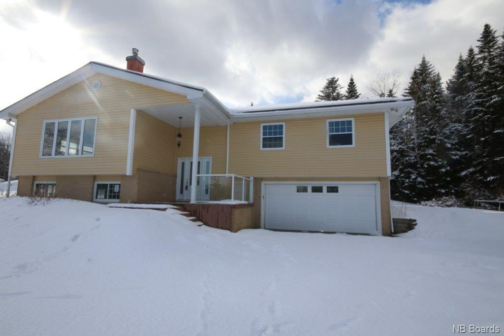 40 Valley View Drive, Grand Bay-westfield New Brunswick, Canada